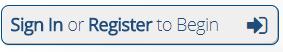 Sign In or Register to Begin