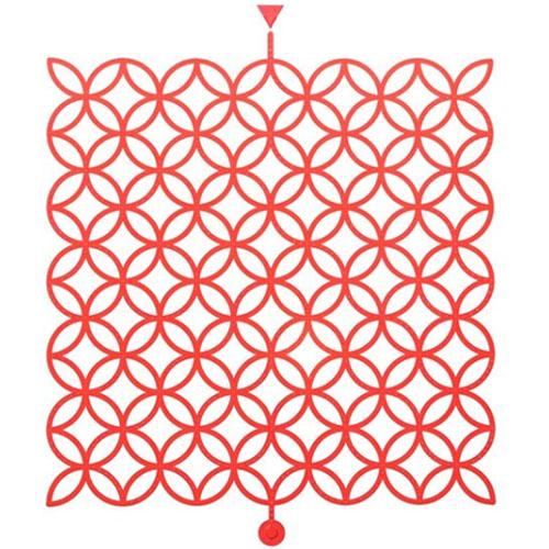 Geometric maze