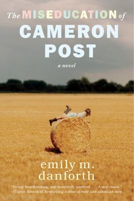 Miseducation of emily post