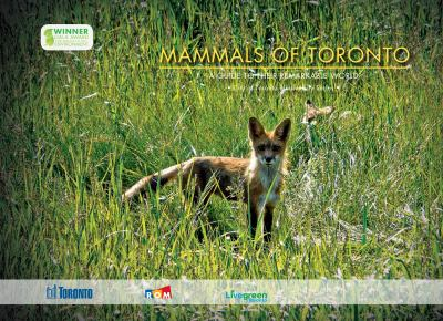 Biodiversity - Mammals of Toronto