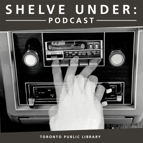 Shelve-under-podcast-med