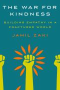 Jamil Zaki book.jpg