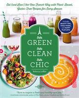 Tres green tres clean