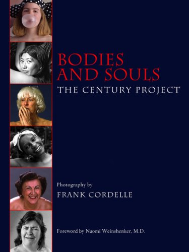 Bodies and Souls The Century Project