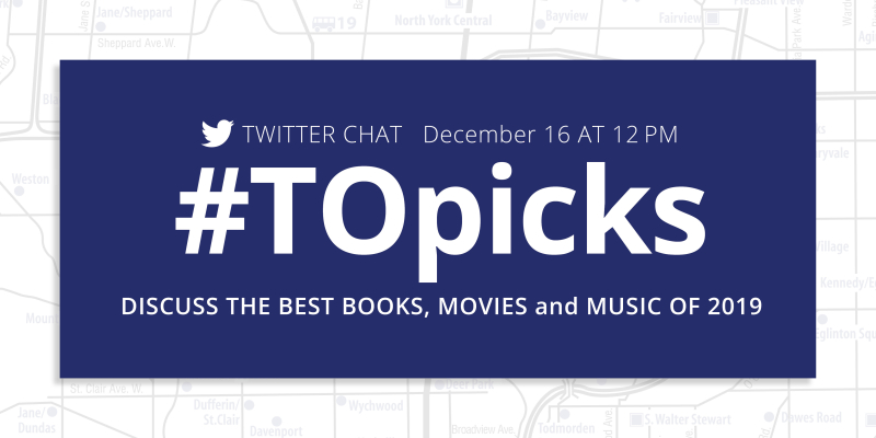 TOpicks chat banner Dec 16 chat