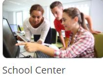 School Center image