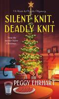 Silent knit
