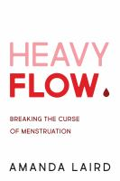 Heavy flow thumnail