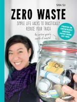 Zero waste shia
