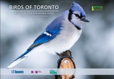 Biodiversity - Birds of Toronto