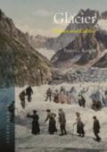 Glacier nature and culture