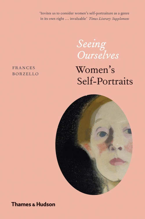 Seeing Ourselves Women's Self-Portraits