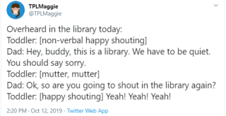 Maggieinthelibrary1