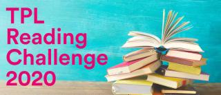 Reading challenge 1255x628px2