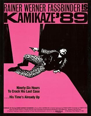 Tpl Kamikaze '89