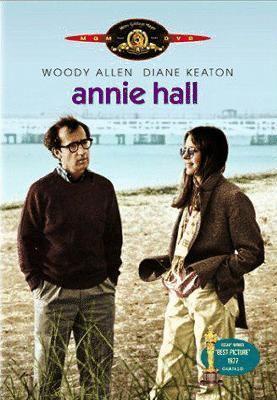 Tpl Annie Hall