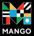 Logo-MangoLanguages