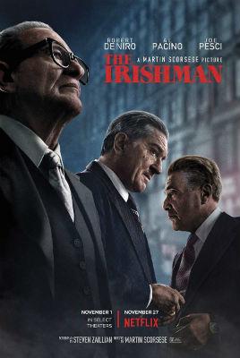 Irishman2