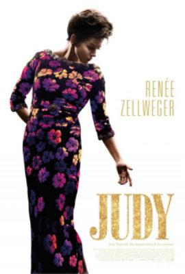 Judy2019