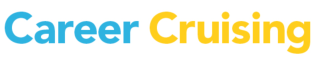 Logo-Career Cruising