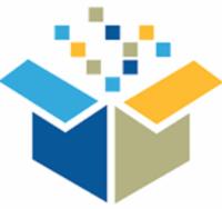 Logo-MergentIntellect