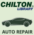 Logo-ChiltonAutoRepair