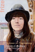 A woman in engineering memoirs of a trailblazer