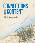 Connections and content reflections on networks and the history of cartography