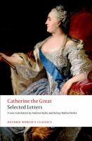 CatherineLetters