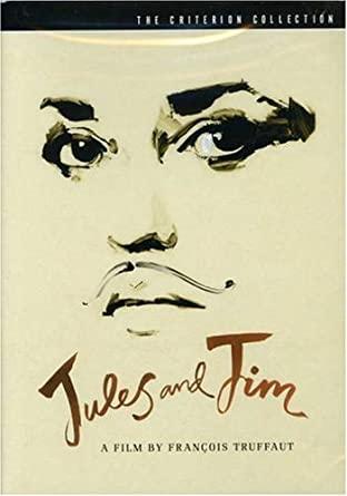 Tpl Jules and Jim