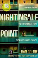 Nightingale point