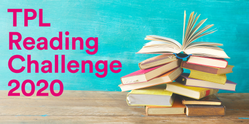 Reading challenge 3000x1500px2