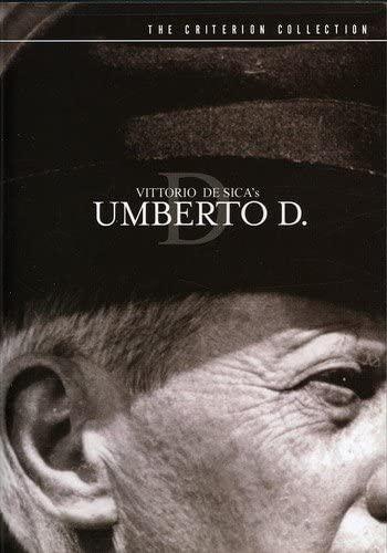 Tpl Umberto D