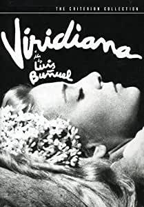 Tpl Viridiana