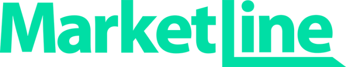 MarketLine-LogoGreen