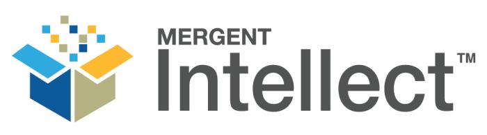 Mergent_intellect_logo