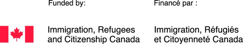 Immigration, Refugees and Citizenship Canada
