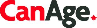 CanAge Logo