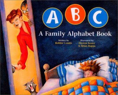 Abcafamilyalphabetbookcover