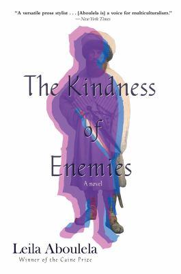 Kindness of enemies