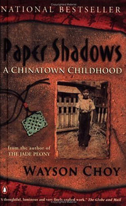 Paper_Shadows_book_cover