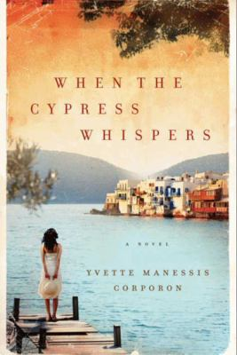 When the Cyprus Whispers