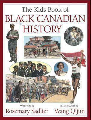 BlackCanadians