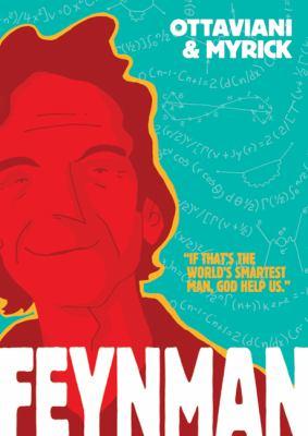 Fenyman