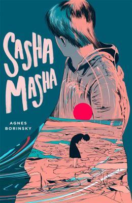 Sashsa masha