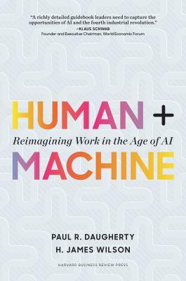 Human and Machine