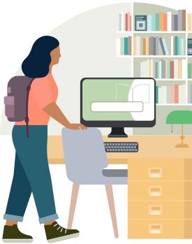 LinkedIn Learning for Library (formerly Lynda.com)