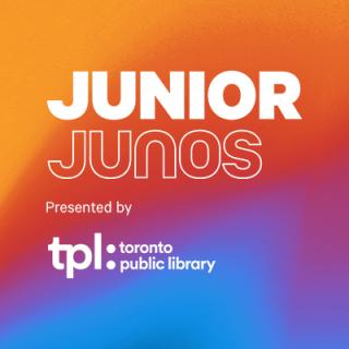 Junior JUNOS