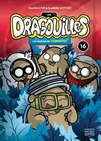Dragouilles