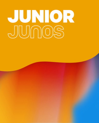 Junior Junos Logo (TPL)